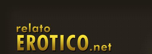 Logo Relato Erotico