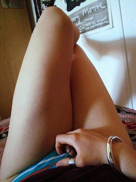 Foto 1 do Relato erotico: Me masturbo y me masturban en todas partes