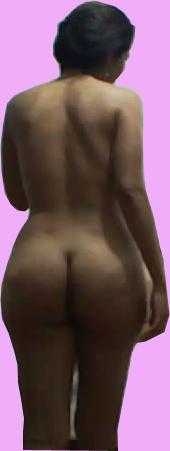 Foto 1 do Relato erotico: CABRONA Y CALIENTE II