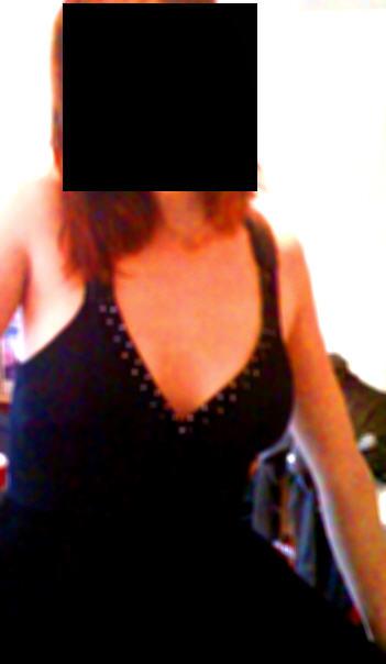 Foto 1 do Relato erotico: MI PRIMER ORGASMO