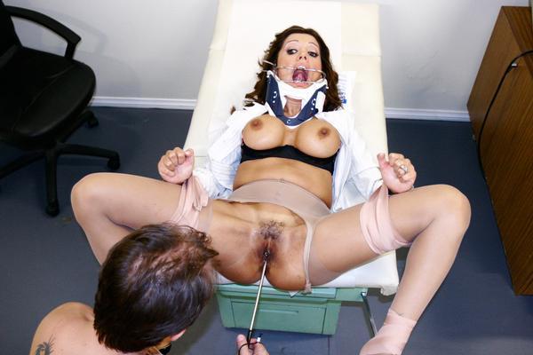 Foto 2 do Relato erotico: La Revancha