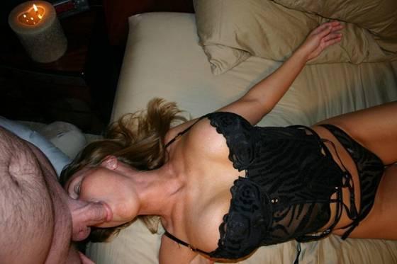 Foto 2 del Relato erotico: Me llenaron de leche el culo!!! Que placer!!!