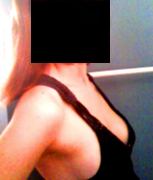 Foto 2 do Relato erotico: MI PRIMER ORGASMO