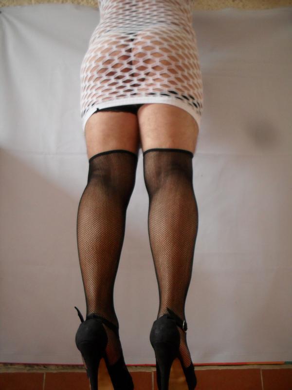 Foto 3 do Relato erotico: POR NO TENER CUIDADO !!!!!!!!