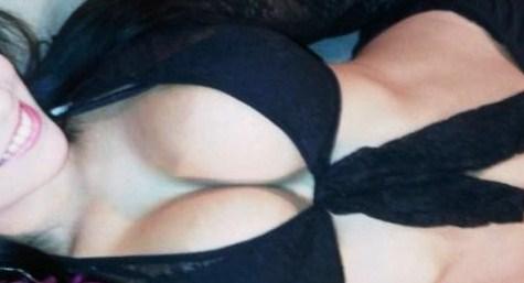 Foto 4 del Relato erotico: mi niñera me hizo hombre