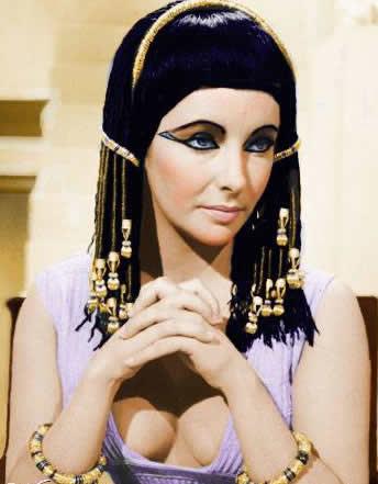 Foto 1 do Relato erotico: SEXO EN EGIPTO