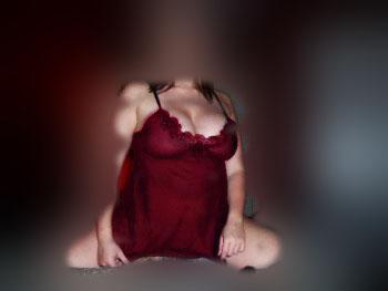 Foto 1 do Relato erotico: sola en casa