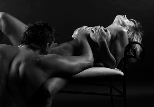 Foto 1 del Relato erotico: Tu Sabor