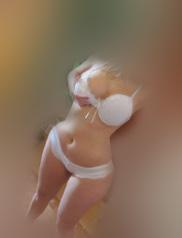 Foto 2 del Relato erotico: apoyando por mi tia la viuda
