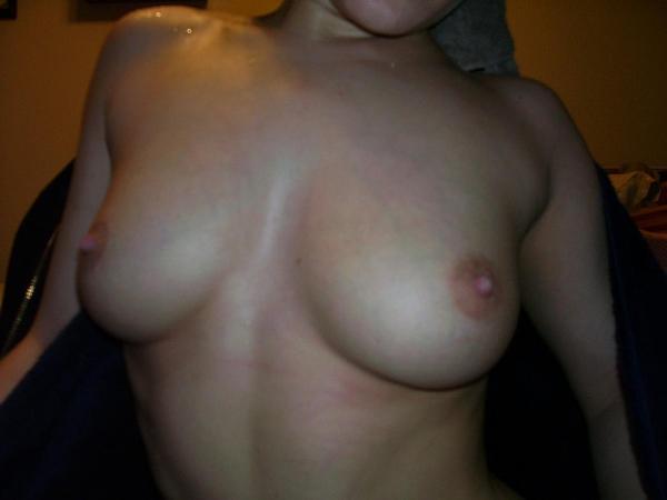 Foto 3 do Relato erotico: bienvenido