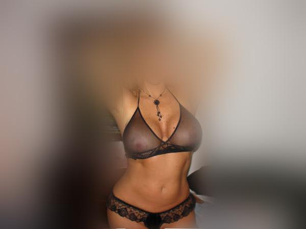 Foto 5 del Relato erotico: apoyando por mi tia la viuda