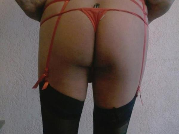 Foto 1 do Relato erotico: MI ENCUENTRO CON UN ADMIRADOR