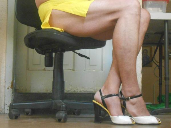 """Foto 1 do Relato erotico: MI ENCUENTRO CON """"CHAVO"""""""