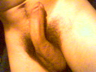 Foto 1 del Relato erotico: El fabuloso sleeping sex con mi mujercita