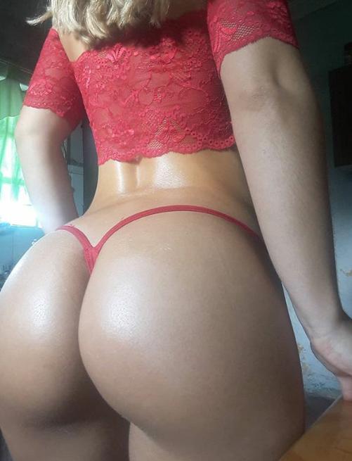 Foto 1 del Relato erotico: Altanera descarriada