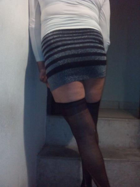 Foto 1 del Relato erotico: RECORDANDO A ERNESTO