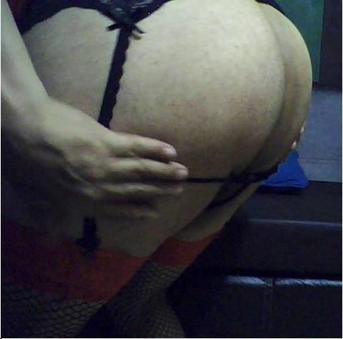 Foto 3 del Relato erotico: Confesiones y confidencias por teléfono